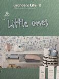 Little Ones By Grandeco Life